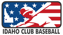 Idaho Club Baseball